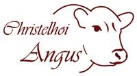 Logo Kurt & Traute Clausen