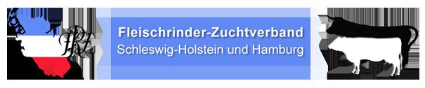 Fleischrinder-Zuchtverband Schleswig-Holstein & HH